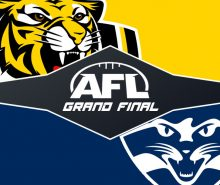 AFL grand final tips: Richmond v Geelong betting preview and prediction