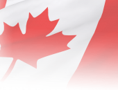 HeadsUp Entertainment to enter regulated sports betting in Canada