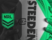 NRL round 2, 2021, schedule and title odds update
