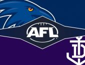 Crows v Dockers tips and prediction; AFL round 5 preview 2021