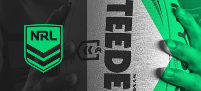 NRL round 6, 2021: fixture and title odds update