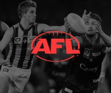 AFL round 4: Fixtures and premiership odds update