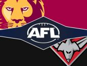 Brisbane Lions v Essendon Bombers tips and prediction; April 17 preview