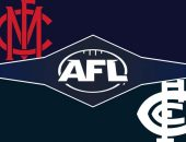 Melbourne Demons vs Carlton Blues betting tips; AFL round 9 preview 16/5