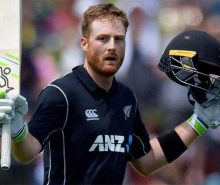 New Zealand v West Indies betting tips, prediction and odds; 1st T20 preview