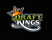 DraftKings to sell gift cards across the USA after InComm Payments deal