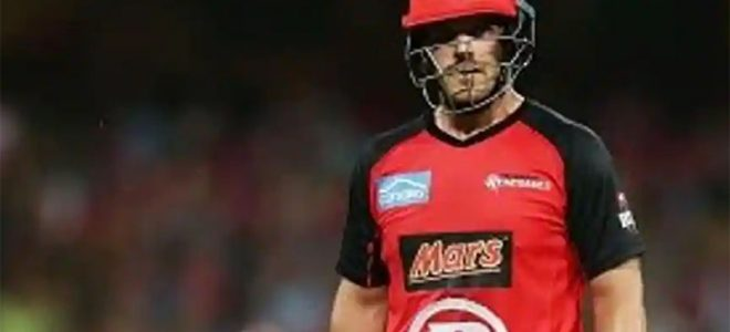 Sydney Sixers v Melbourne Renegades betting tips, prediction & odds; BBL 2020 preview
