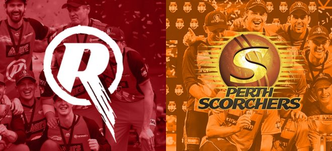 Melbourne Renegades v Perth Scorchers tips, prediction & odds; BBL10 Preview 2020