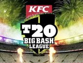 Sixers v Scorchers BBL10, January 16