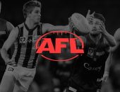 AFL betting update before round 2 2021