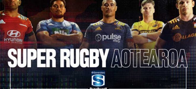 Blues v Highlanders betting tips & prediction; Super Rugby NZ, Rd 3 preview