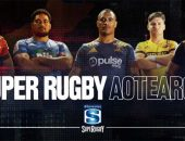 Blues v Crusaders betting tips & prediction; Super Rugby NZ, Rd 4 preview