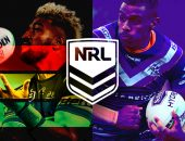NRL Thursday: Panthers v Knights betting tips, prediction & odds, round 7, 2021