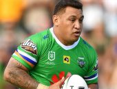 NRL round 5, 2021: fixtures and odds