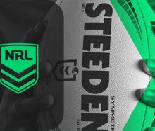 NRL round 8: fixtures and title odds update