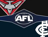 Essendon v Carlton betting tips for May 2, 2021 - AFL round 7