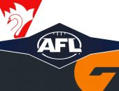 Sydney v GWS tips and prediction; AFL round 5 preview 17/4/2021