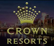 Crown Resorts has been fined heavily after VIP breaches