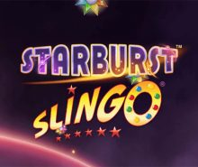 SLINGO will continue to be available via Scientific Games lotto products