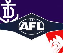 Dockers v Swans tips and betting prediction; May 22 2021 Preview