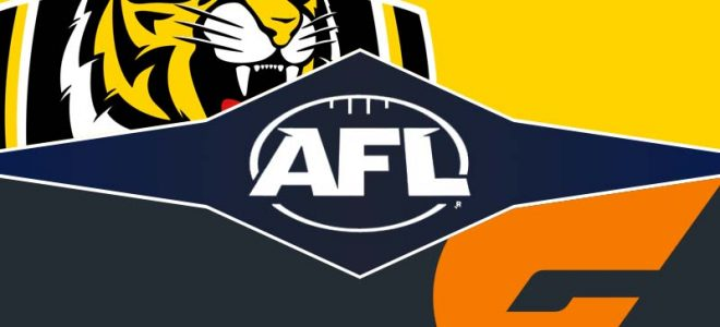 Tigers v Giants tips and betting predictions - 15/5