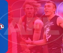 AFL round 10 odds and betting update