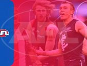 AFL betting for round 8 of the AFL - Round 8 odds and early tips