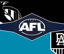 Collingwood Magpies v Port Power betting tips for May 23 2021