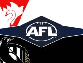 Sydney v Collingwood betting tips, prediction and odds update; AFL round 9 preview 2021